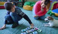 Робота з психологом в Новій українській школі
