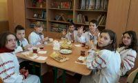 Масляна – традиції з минулого до сьогодення
