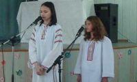 Пам'ятні дзвони Чорнобиля