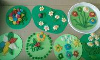 Тренінг для педагогів «Квіткове натхнення»