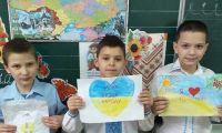 21 лютого- Міжнародний день рідної мови!