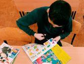 Учні 7 класу  зробили перші кроки до мрії і бажань.