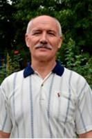 Лавиш Євген Анатолiйович