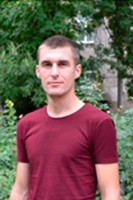 Красніков Іван Сергійович