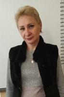 Дорогокупля Марина Анатоліївна
